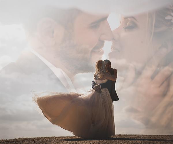Hochzeit Film in Borgo tre Rose, Tuscany bie Fotoatelier Mariano